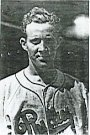 Photo of Bill Hoffman