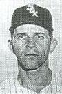 Photo of Dick Strahs