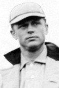 Photo of Bob Wicker