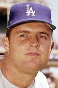 Photo of Don Drysdale