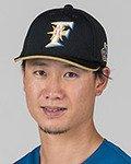 Photo of Haruki Nishikawa