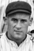 Photo of Jim Stanley