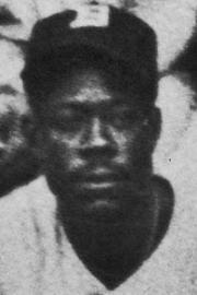 Photo of Freddie Shepard