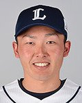Photo of Sosuke Genda