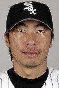 Photo of Shingo Takatsu