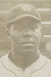 Photo of Earl Gurley