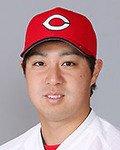 Photo of Yusuke Nomura