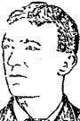 Photo of Henry Yaik