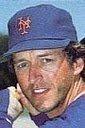 Photo of Bob Bailor