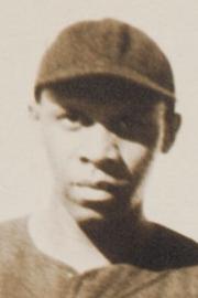 Photo of Harry Salmon