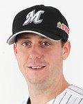 Photo of Matt Duffy