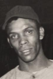 Photo of Eddie Jefferson