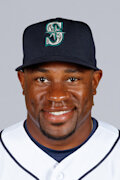 Photo of Eric Young Jr.