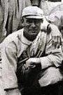 Photo of Herman Bronkie