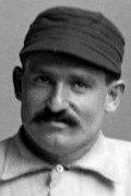 Photo of Bill Joyce