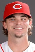 Photo of Scooter Gennett