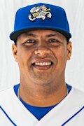 Photo of Carlos Hernandez