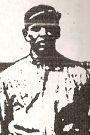 Photo of George McNamara