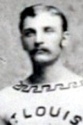 Photo of Herman Dehlman