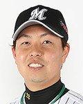 Photo of Takahiro Matsunaga