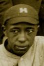 Photo of Otto Briggs