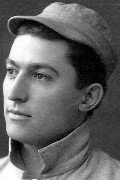 Photo of George Hemming