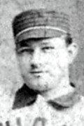 Photo of Jumbo Schoeneck