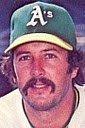 Photo of Jim Todd
