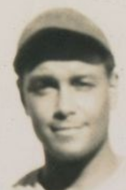 Photo of Robert Griffith