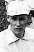 Photo of Jim Gardner