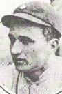 Photo of Bill Morrisette