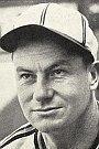 Photo of Bill Trotter