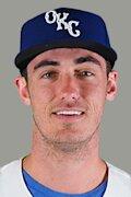 Photo of Cody Bellinger