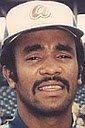 Photo of Willie Montanez