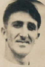 Photo of José López