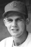Photo of Gene Mauch