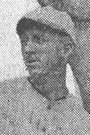 Photo of Hervey McClellan