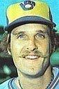 Photo of Randy Stein