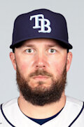 Photo of Tommy Hunter