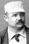 Photo of Pud Galvin