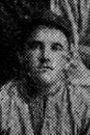 Photo of Kewpie Pennington