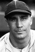 Photo of Gene Robertson