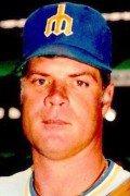 Photo of Bob Stinson