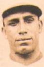 Photo of Bernardo Baró