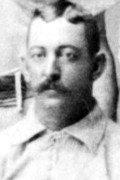 Photo of John Richmond