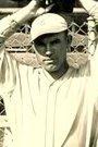 Photo of Earl Mattingly