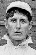 Photo of Fielder Jones