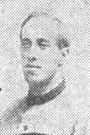 Photo of Joseph Myers