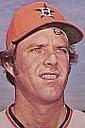 Photo of Jim York