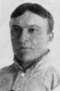 Photo of Red Owens